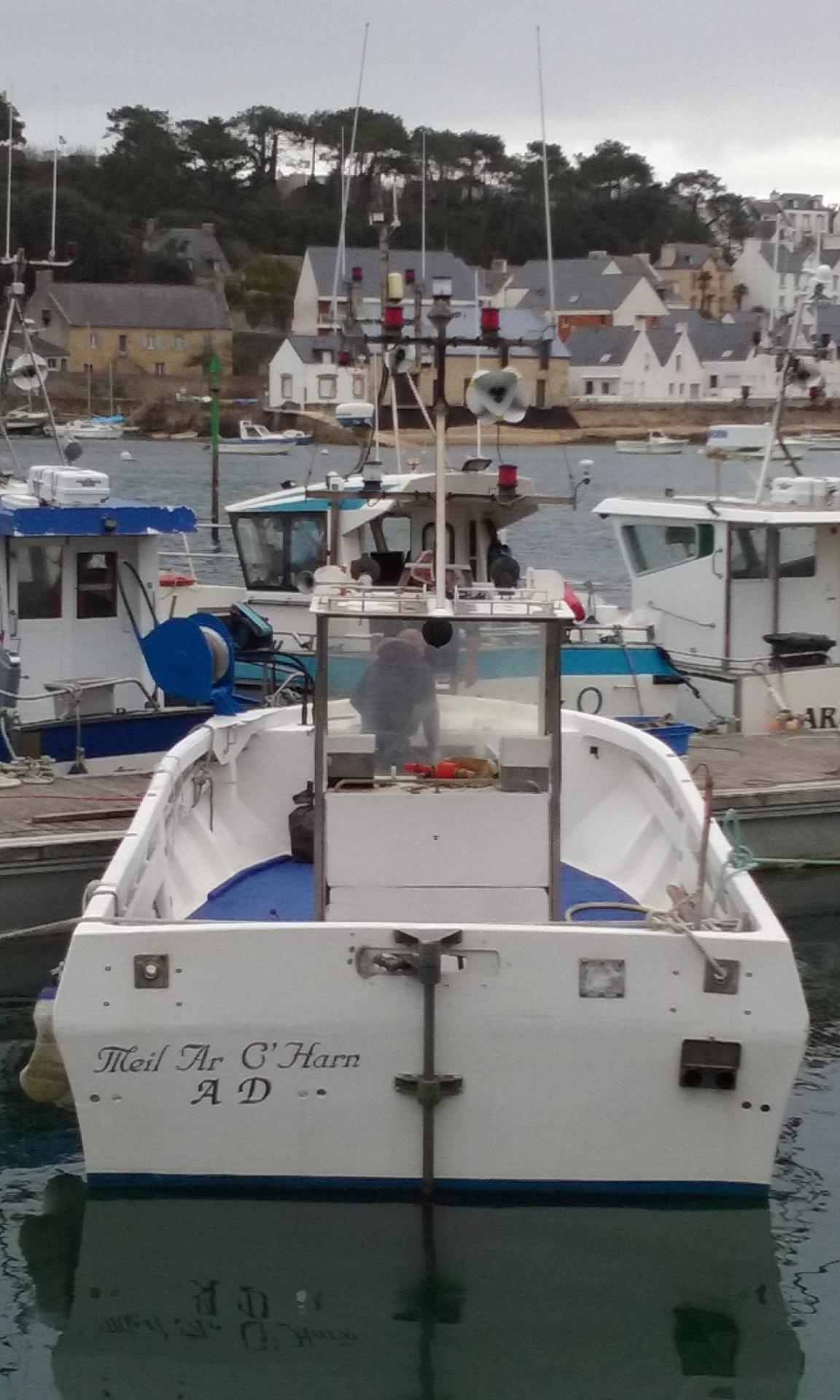 170320 meil ar charn ponton adh 2