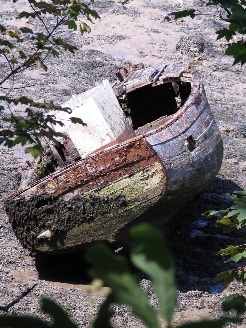 180725 caprice des flots 2
