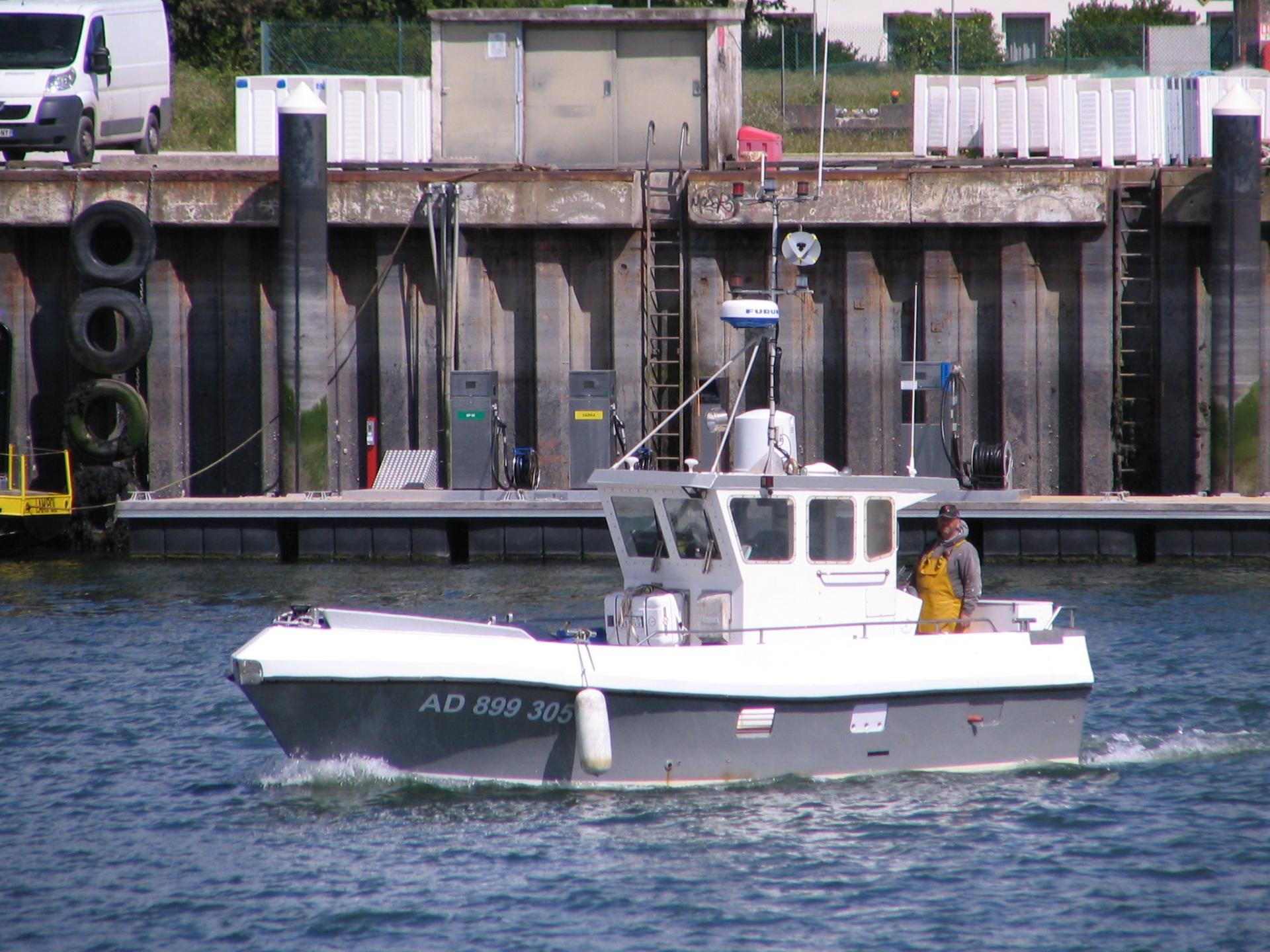 200512 youl vat ii port c