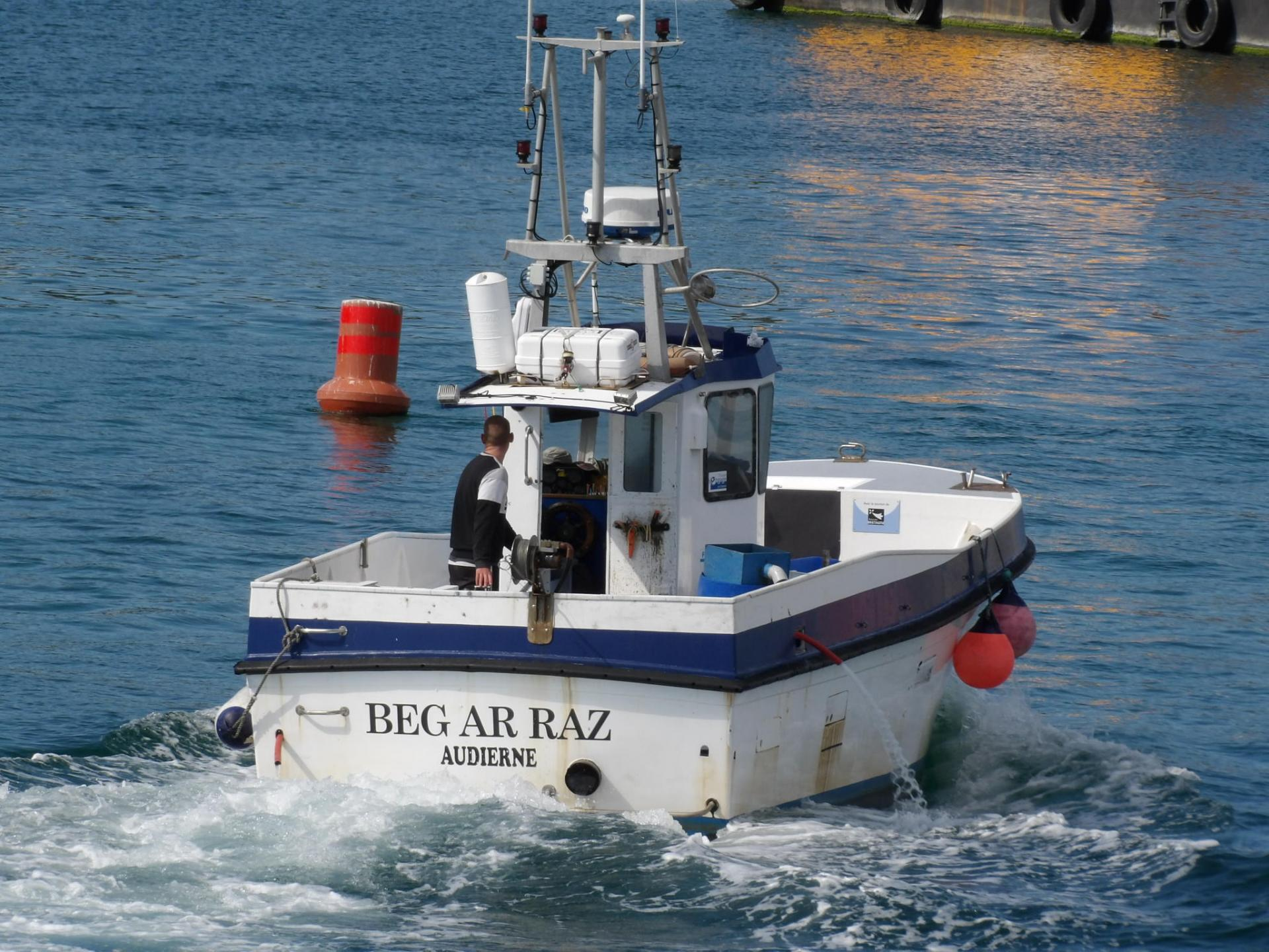 200901 beg ar raz retour ponton b
