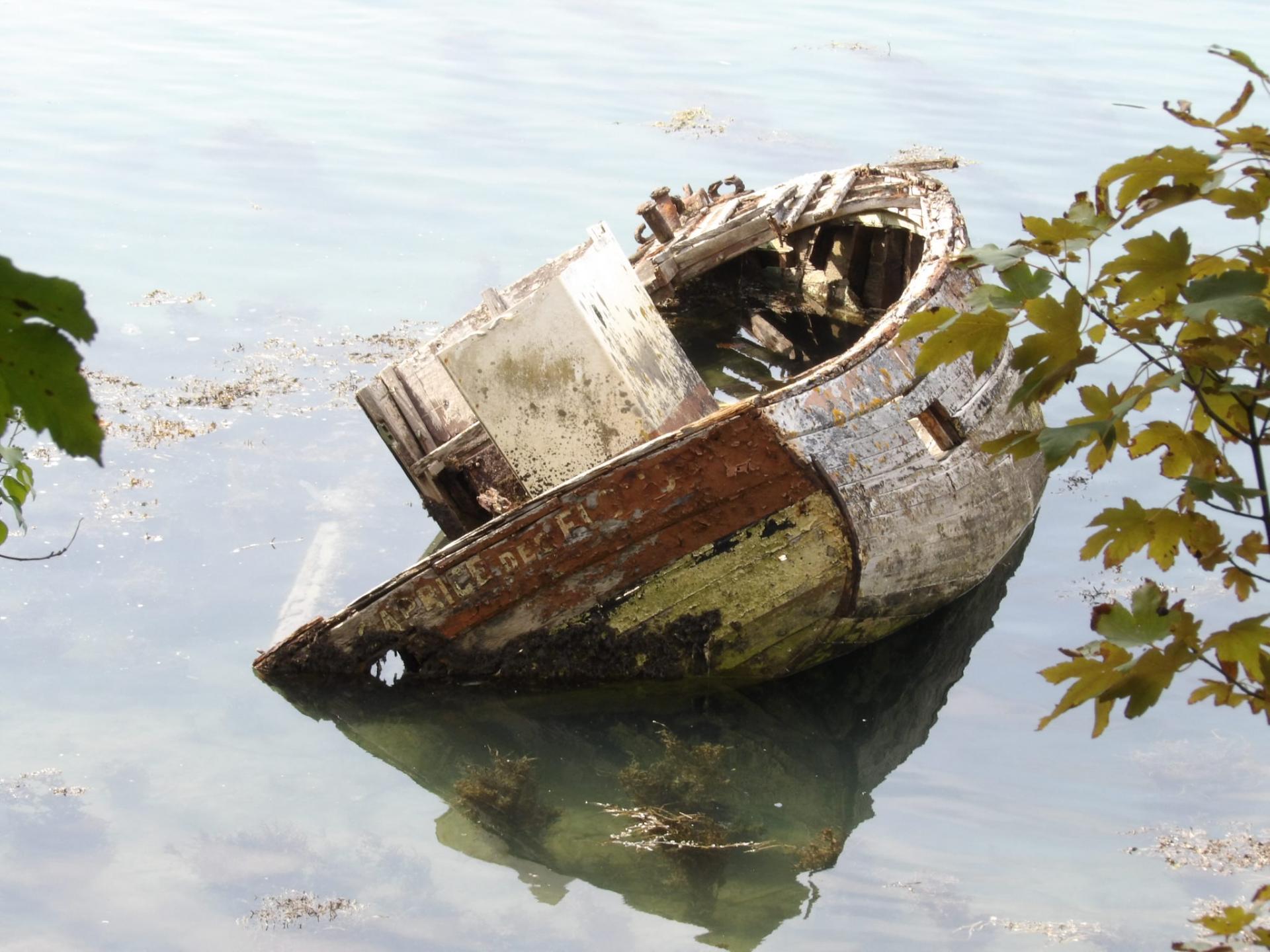 200915 caprice des flots cimetiere b